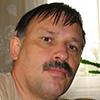 Darek Godoń